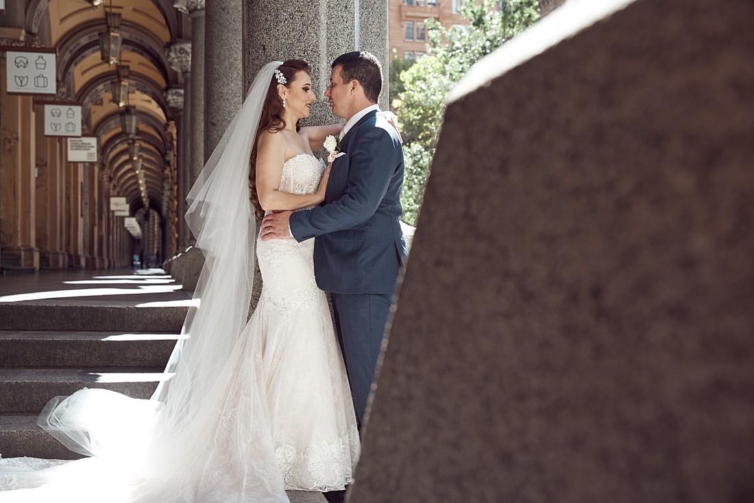 indian-wedding-photographer_0563.jpg