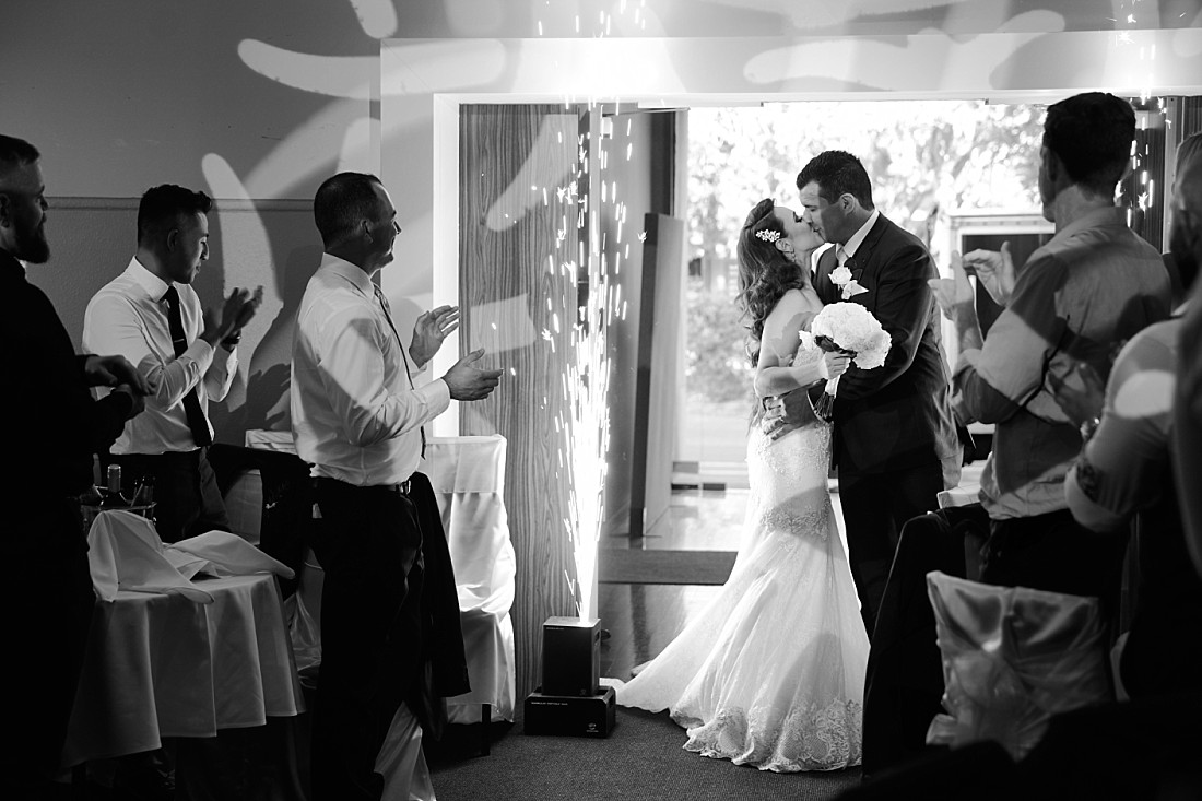 indian-wedding-photographer_0566.jpg