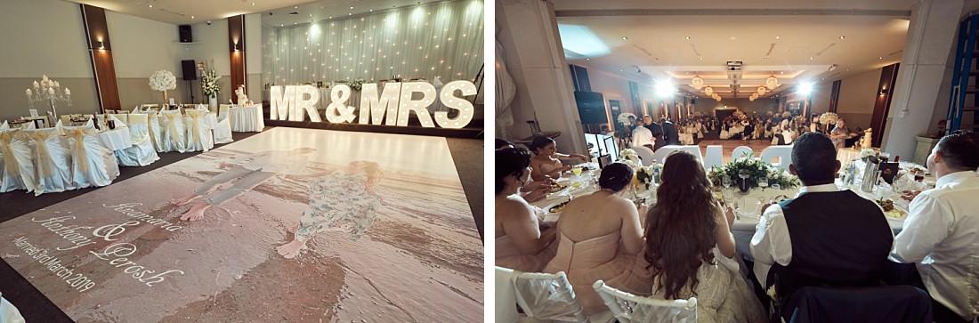 indian-wedding-photographer_0567.jpg