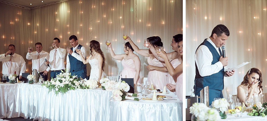 indian-wedding-photographer_0568.jpg
