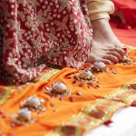 12 Unique Hindu Wedding Traditions