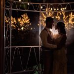 Designing your perfect wedding photography timeline