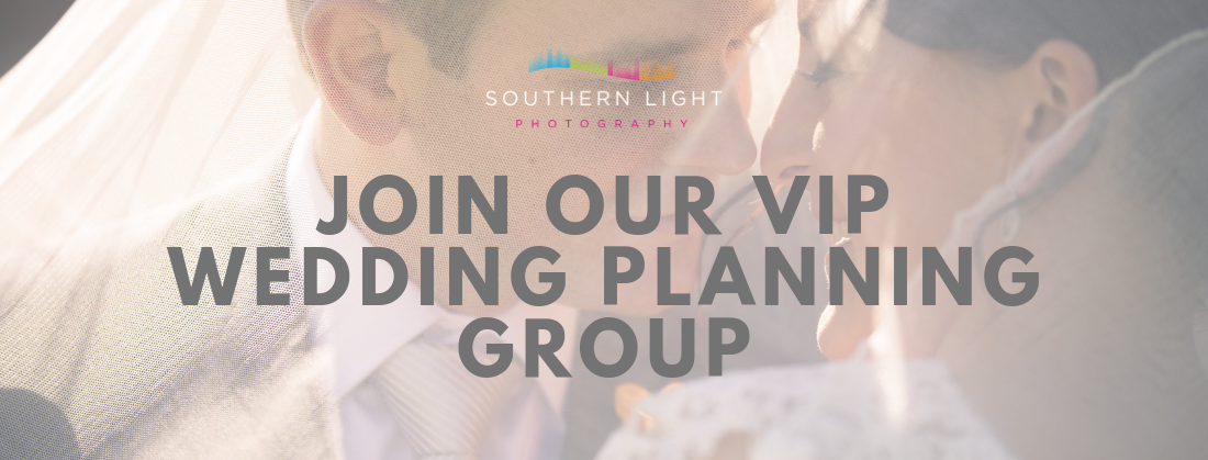 Join our VIP wedding planning groups
